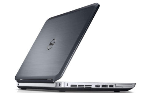 i7 laptop hire