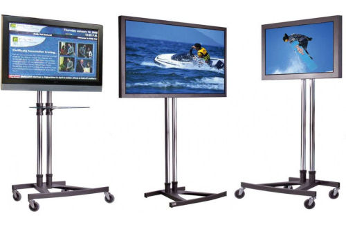 TV Screen hire